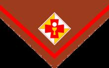 Picture of Membership: Hiệp Sĩ Trưởng Thành