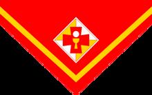 Picture of Membership: Huynh Trưởng / Huấn Luyện Viên