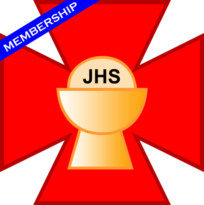 Picture of Membership Dues