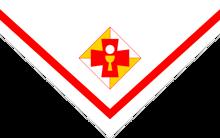 Picture of Membership: Tuyên Uý